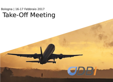 Take-Off Meeting